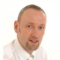 Dr. Christopher Morrell