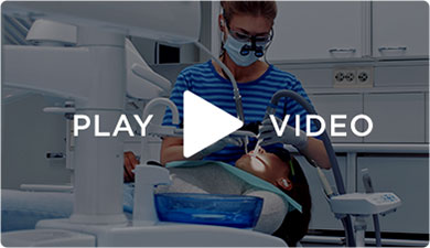 Play video about Quieton Dental